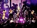 Vogue Madonna StickySweet Nice.jpg