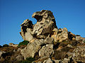 Volax Tinos boulder 03.jpg