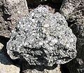 Volcanic rock from Unzen.jpg