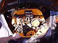 Volkswagen Beetle-Engine.jpg