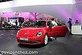 Volkswagen Beetle (8159194363).jpg