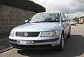 Volkswagen Passat - IMG 2781 - Flickr - Adam Woodford.jpg
