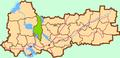Vologda-Oblast-Kirillov.png