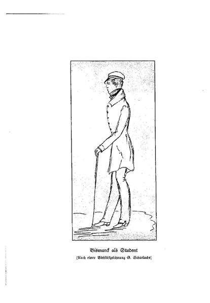 File:Vom jungen Bismarck.pdf