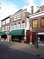 Voorburg - Herenstraat 167.jpg
