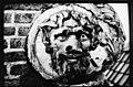 Voorgevel, detail rechter reliëf voor restauratie - Culemborg - 20371156 - RCE.jpg
