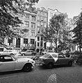 Voorgevel - Amsterdam - 20021545 - RCE.jpg