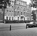 Voorgevel - Amsterdam - 20021796 - RCE.jpg