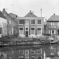 Voorgevel - Breukelen - 20042167 - RCE.jpg