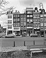 Voorgevels - Amsterdam - 20020369 - RCE.jpg