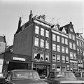 Voorgevels - Amsterdam - 20021675 - RCE.jpg