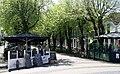 Voorstraat met terrassen.jpg