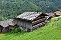 Vorderlanersbach-Gemais - Bauernhaus beim Lippner.jpg