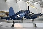 Vought F4U-1A Corsair, USA - Navy AN1206241.jpg