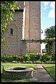 Vreta klosters kyrka - KMB - 16000300030774.jpg