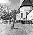 Vreta klosters kyrka - KMB - 16001000023564.jpg