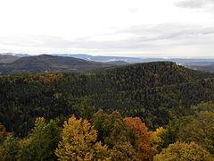Vue Mont Sainte-Odile 4.JPG