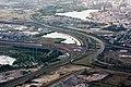 Vue aérienne de Créteil IMG 9985.JPG