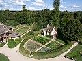 Vue aérienne du domaine de Versailles par ToucanWings - Creative Commons By Sa 3.0 - 034.jpg