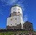 Vyborg 06-2012 Castle 03.jpg