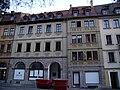 Würzburg - Neubaustraße 8 und 6.jpg