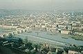 Würzburg 1958.jpg
