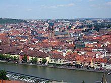 Würzburg view.jpg