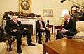 W. Bush and Martin McGuinness.jpg