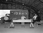 WAC Corporal missile testing at White Sands Proving Ground, New Mexico 293 365.jpg