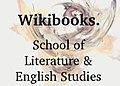 WB School of Literature and English Studies.jpg