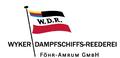 WDR-Logo.png