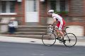 WE Photo WMFR Domfront 2014 - vélo - 2.jpg