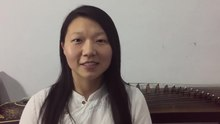 File:WIKITONGUES- Ying speaking Henan Chinese.webm