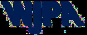 WJPA - Image: WJPA logo