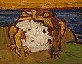 WLANL - efraa - de courtisane Vincent van Gogh 1887- detail.jpg