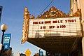 WLA filmlinc Stanley Theater 5.jpg