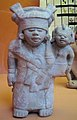 WLA lacma ceramic mother and child.jpg