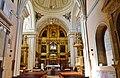 WLM14ES - Esglèsia de San Juan de la Cruz, Alba de Tormes - MARIA ROSA FERRE (1).jpg