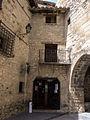 WLM14ES - Rubielos de Mora (Teruel) 08062014 049 - .jpg