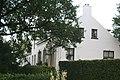 WLM - lbrt - Rij woonhuizen kerkplein (1).jpg