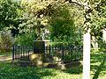 WLM 2016 Geusenfriedhof 17.jpg