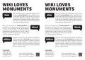 WLM 2018 Educa flyer.pdf