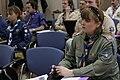 WOSM Eurasian and European scout meeting in Kyiv - participants 02.JPG