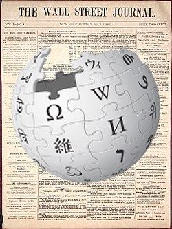 Wikipedia:Wikipedia Signpost/Single/2019-01-31 - Wikipedia
