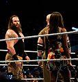 WWE Live 2016-04-21 22-11-07 ILCE-6300 2429 DxO (29160256361).jpg