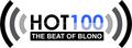 WWHX Hot 100 2018 logo 2-line.png