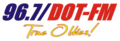 WXZO former logo.png