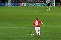 W Rooney 03.jpg