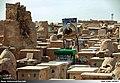 Wadi-us-Salaam 20150218 13.jpg