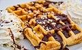 Waffle (34297162103).jpg